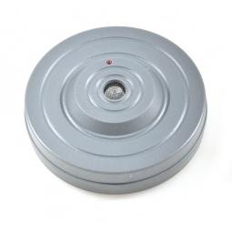 Купить Отпугиватель универсальный ультразвуковой LS-925