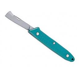Купить Нож садовый складной Raco 4204-53/121B