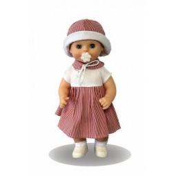 фото Кукла Весна «Аленка 5»