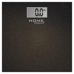 Купить Весы Home Element HE-SC904