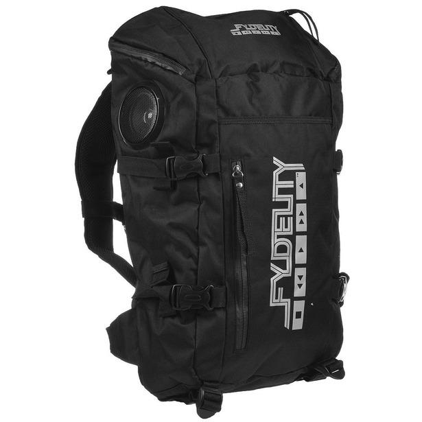 6ada9d6d7e02 Рюкзак-багажная сумка Fydelity Fydelity TOP купить по низкой цене в ...