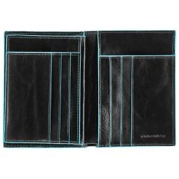 фото Бумажник Piquadro Blue Square PU1129B2/N