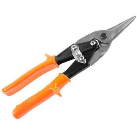 Купить Ножницы по металлу прямые DEXX 2306-24_z01