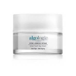 Купить Дневной крем для молодой кожи Algologie 24120N