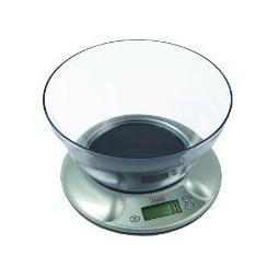 фото Весы кухонные Delta КСЕ-02