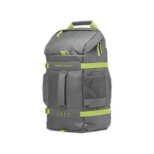 Купить Рюкзак для ноутбука HP Odyssey Backpack 15.6