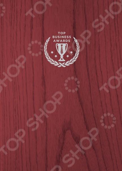 Блокноты. Тетради Эксмо 978-5-699-76867-7 Блокнот для высокоэффективных людей