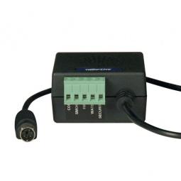 Купить Датчик для мониторинга окружающей среды Tripp Lite Envirosense