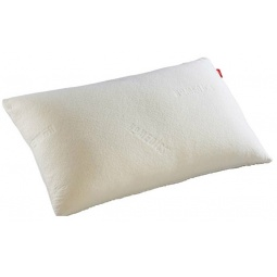 Купить Подушка анатомическая HoMedics Memory Foam Outlast