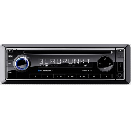 фото Автомагнитола Blaupunkt London 120