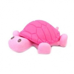 фото Ластик-игрушка Beifa «Черепашки». В ассортименте