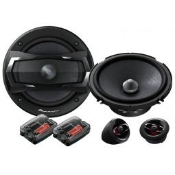 Купить Система акустическая компонентная Pioneer TS-A172CI