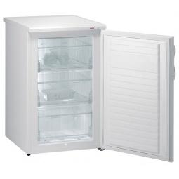 Купить Морозильник Gorenje F 4091 AW