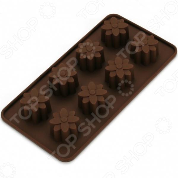 Форма для шоколадных конфет Mayer&Boch MB-20192. В ассортименте
