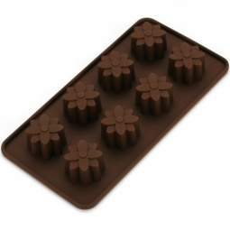 фото Форма для шоколадных конфет Mayer&Boch MB-20192. В ассортименте