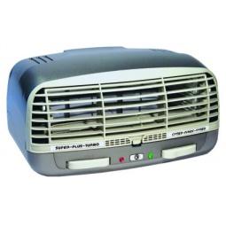 Купить Очиститель-ионизатор воздуха Супер Плюс Турбо 2009
