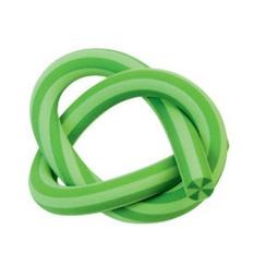 фото Ластик гнущийся Brunnen. Цвет: зеленый