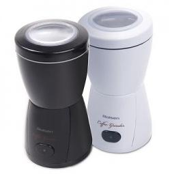 Купить Кофемолка Rolsen RCG-150. В ассортименте