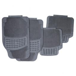 Купить Набор ковриков Автостоп AB-5004