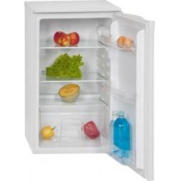 Купить Холодильник Bomann VS 164.1