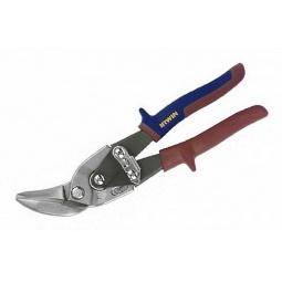 Купить Ножницы по металлу IRWIN левые