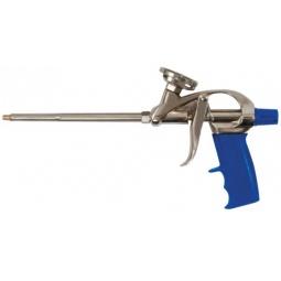 Купить Пистолет для монтажной пены FIT «Стайл»