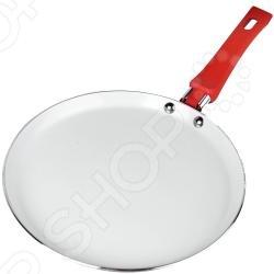 Сковорода блинная GreenTop NGPP-Y2403