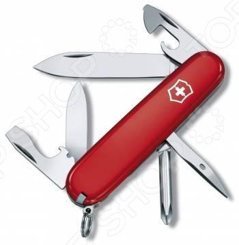 Нож перочинный Victorinox Tinker 1.4603