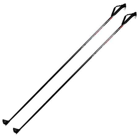 Купить Палки лыжные Karjala