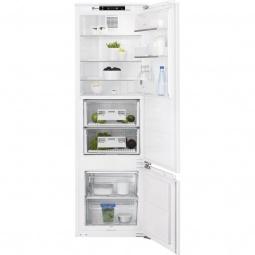 Купить Холодильник встраиваемый ELECTROLUX ENG 2793AOW