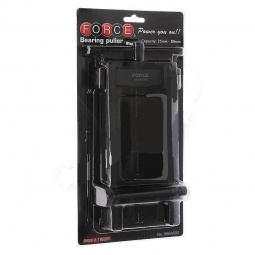 Купить Набор: съемник для подшипников Force F-666A080