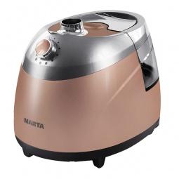 Купить Отпариватель Marta MT-1173