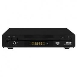 Купить DVD-плеер Mystery MDV-728U