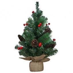 Купить Ёлочка с украшениями Новогодняя сказка ЯВ085754