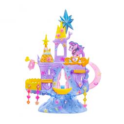 фото Набор игровой для девочки Hasbro «Замок Твайлайт Спаркл»