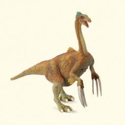 фото Фигурка Collecta «Теризинозавр»