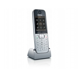 фото Телефон Siemens Gigaset SL 78 H