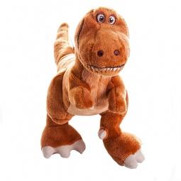 фото Мягкая игрушка Disney «Ремси»