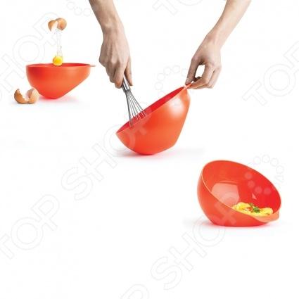 Миска для приготовления омлета в микроволновой печи Joseph Joseph M-Cuisine