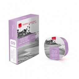 Купить Арома капсулы для диффузора Mr&Mrs Fragrance Malibu Ocean