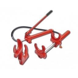 Купить Стяжка пружин гидравлическая Big Red TR3211