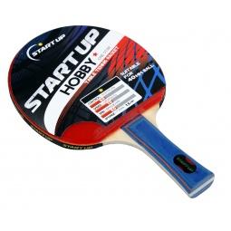 фото Ракетка для настольного тенниса Start Up Hobby-1S с прямой ручкой