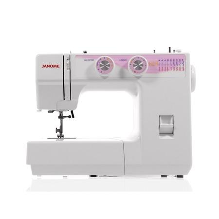 Купить Швейная машина JANOME JN1108
