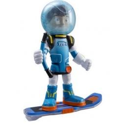 фото Фигурка-игрушка Miles «Космонавт Майлз»
