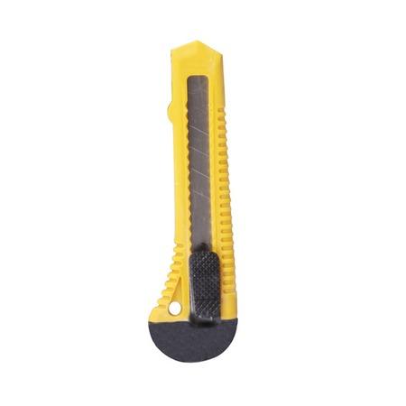 Купить Нож строительный Archimedes 90661