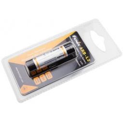 фото Батарея аккумуляторная Fenix 18650 ARB-L2. Энергоемкость: 3,2 Ач