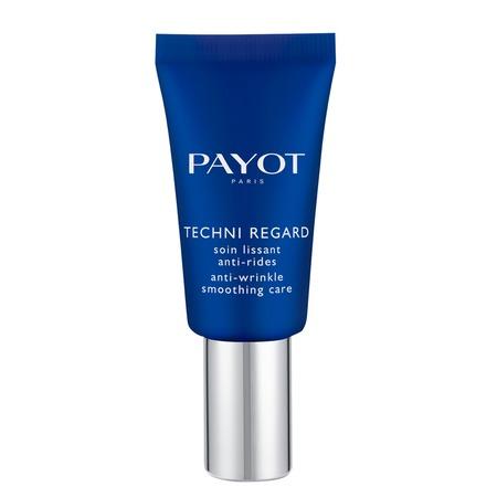 Купить Крем-флюид разглаживающий для контура глаз Payot Techni liss