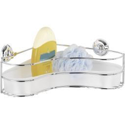 Купить Полка для ванной Wenko 16948100