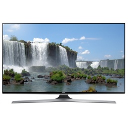фото Телевизор Samsung UE40J6300AUX