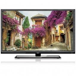 Купить Телевизор BBK 32LEM-1007/T2C